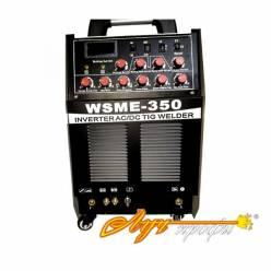 Аргонодуговая сварка Луч-профи WSME-350 380В